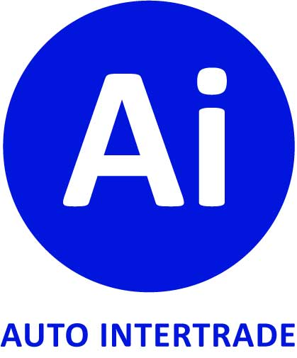 Auto Intertrade Co Ltd