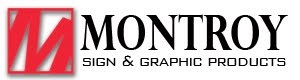 Montroy Sign and Graphic Products - Headquarters
