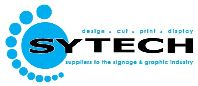 Sytech Supplies